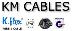 PVC Insulated Wires,Manufacturers Electrical Wires,Flame Resistant Wire India,Coaxial Cables,Multicore Cables,LAN Cables,Telephone & Switchboard Cables,LT Power Cables,PTFE Wires,XLPE Insulated Wires